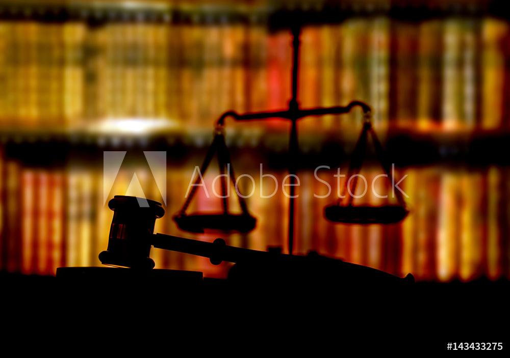 AdobeStock_143433275_Preview.jpeg