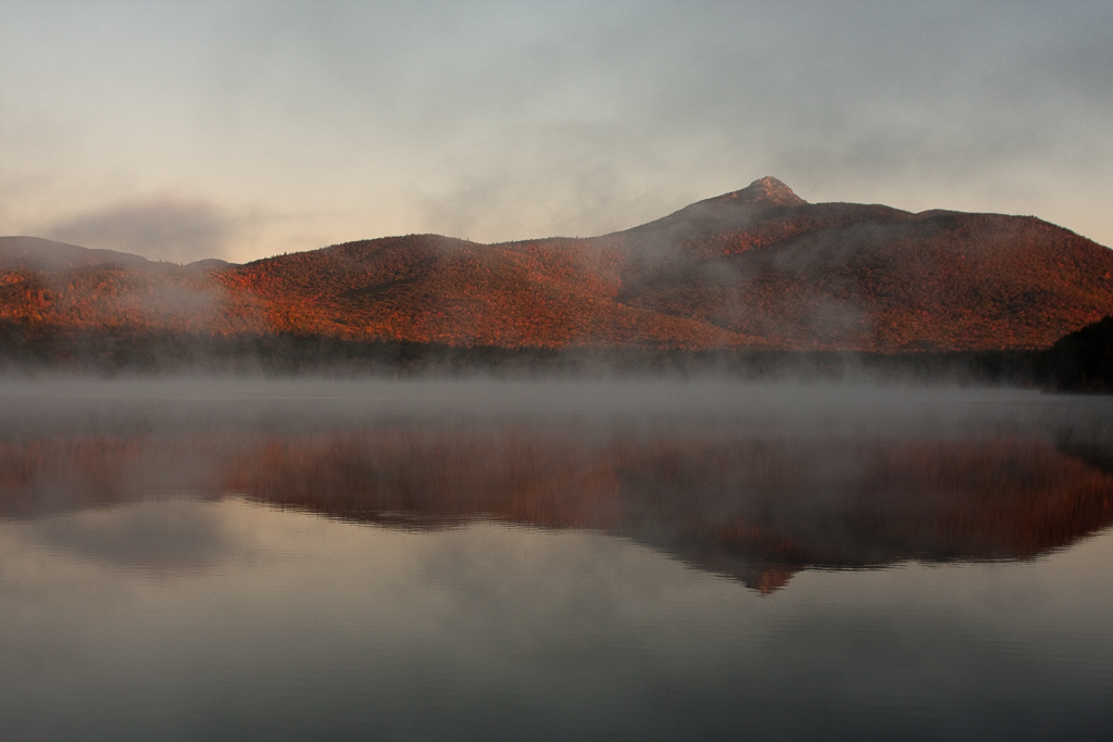 mt-chocorua-lake-at-sunrise-october-12-2009-6070.jpg