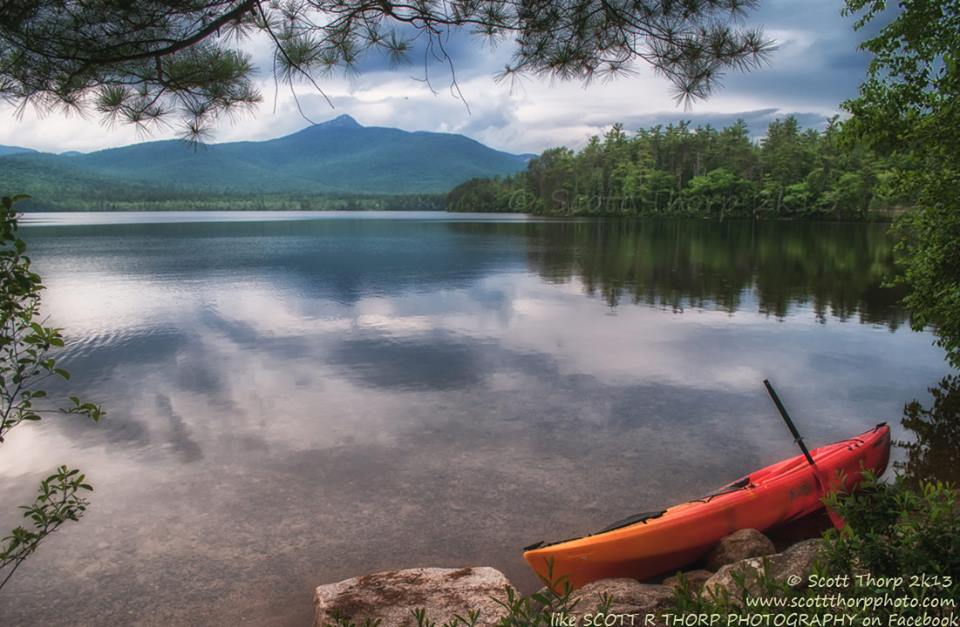 chocorua lake kayak.jpg