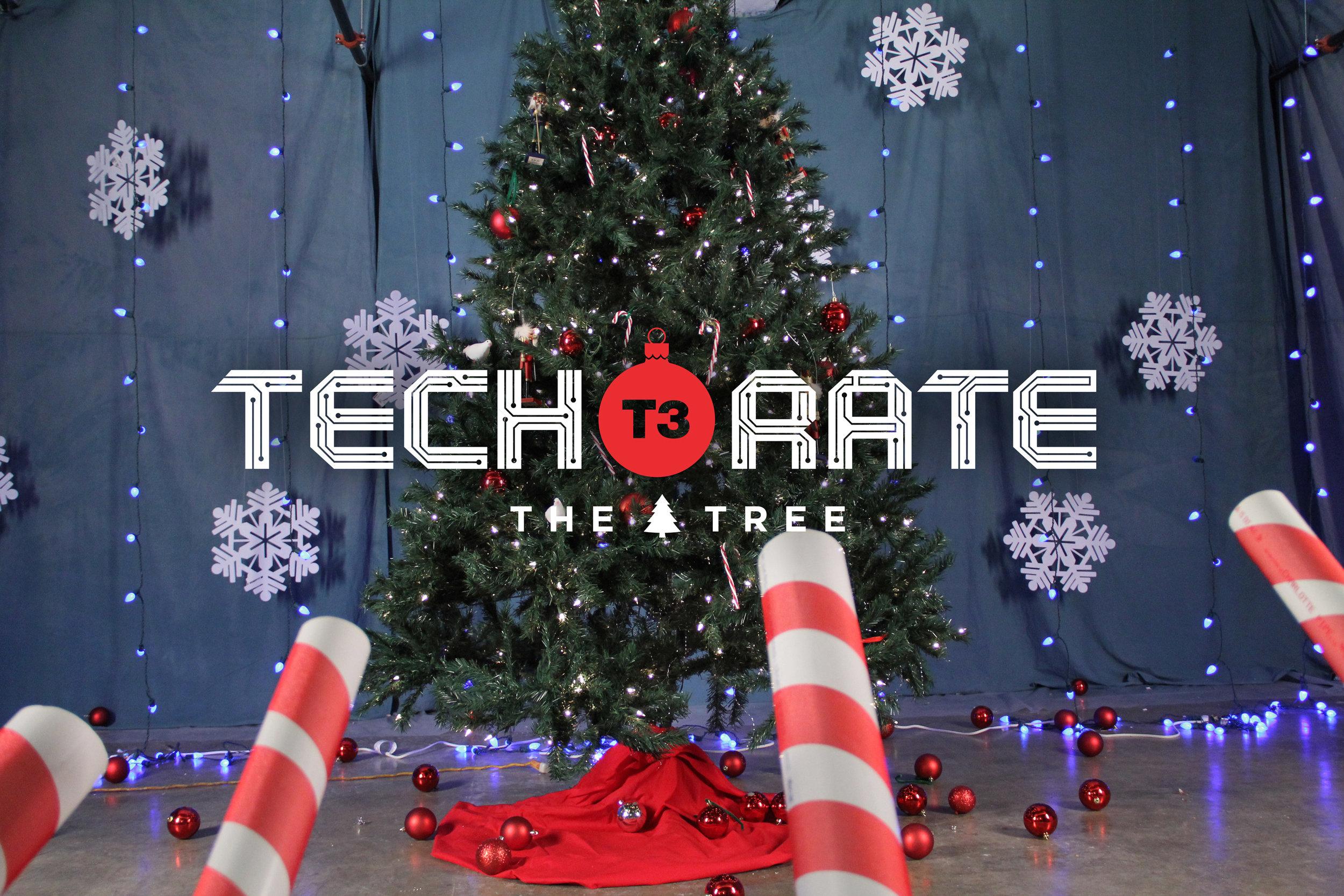 techorate_the_tree_title_slide.jpg