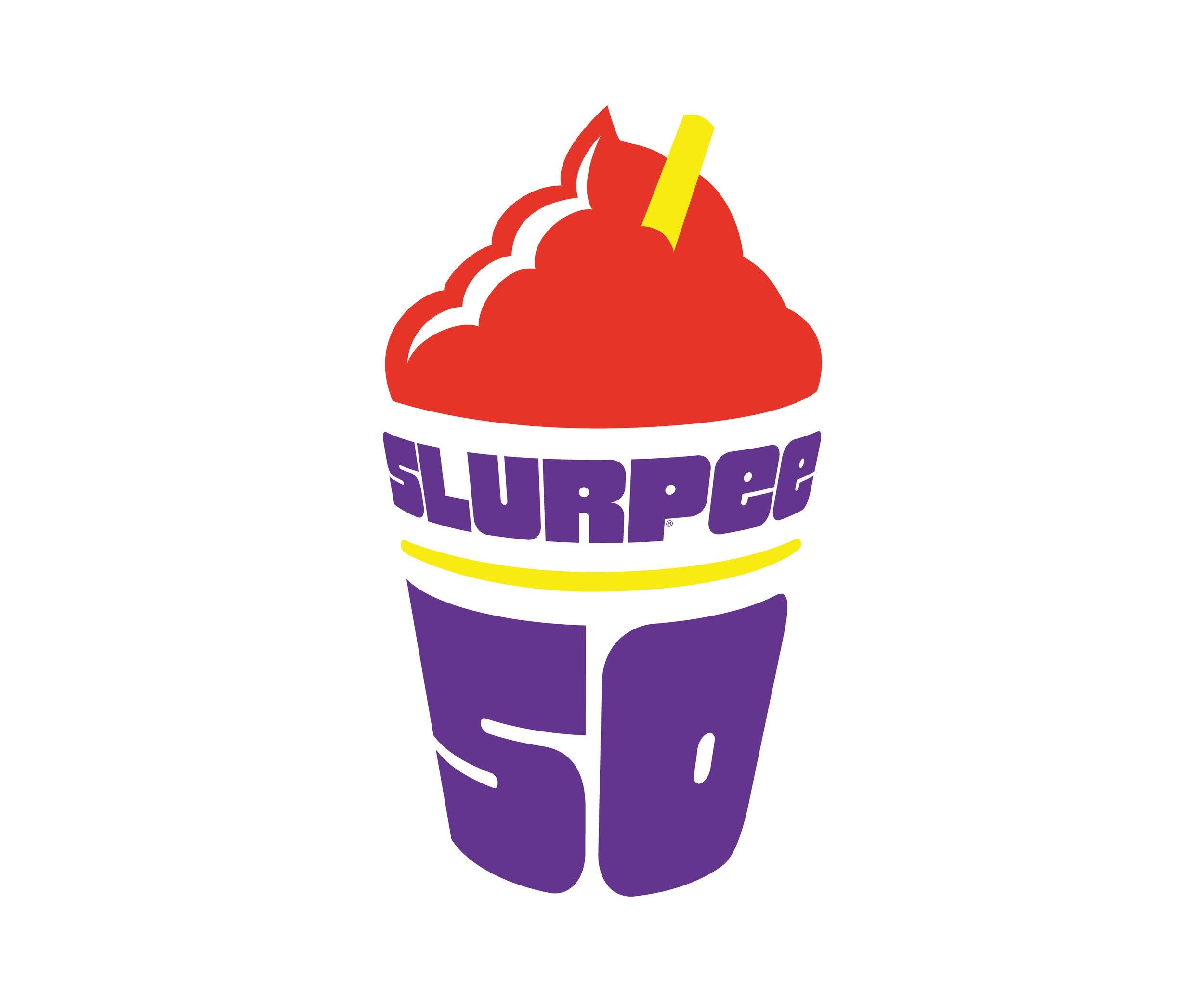 Slurpee50_logo_FINAL.jpg