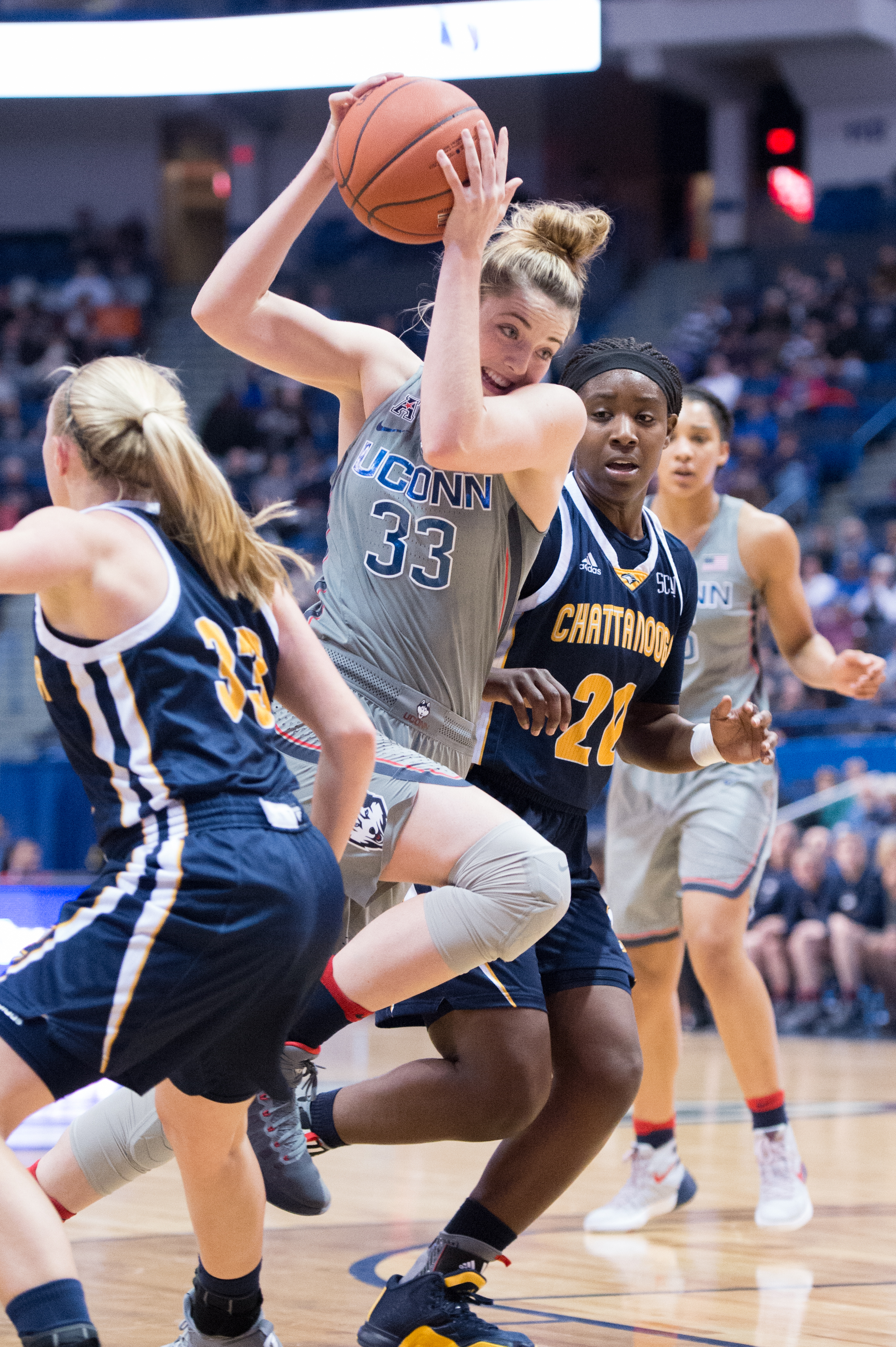UConn Women's Basketball vs. Chattanooga #266 November 29, 2016.jpg