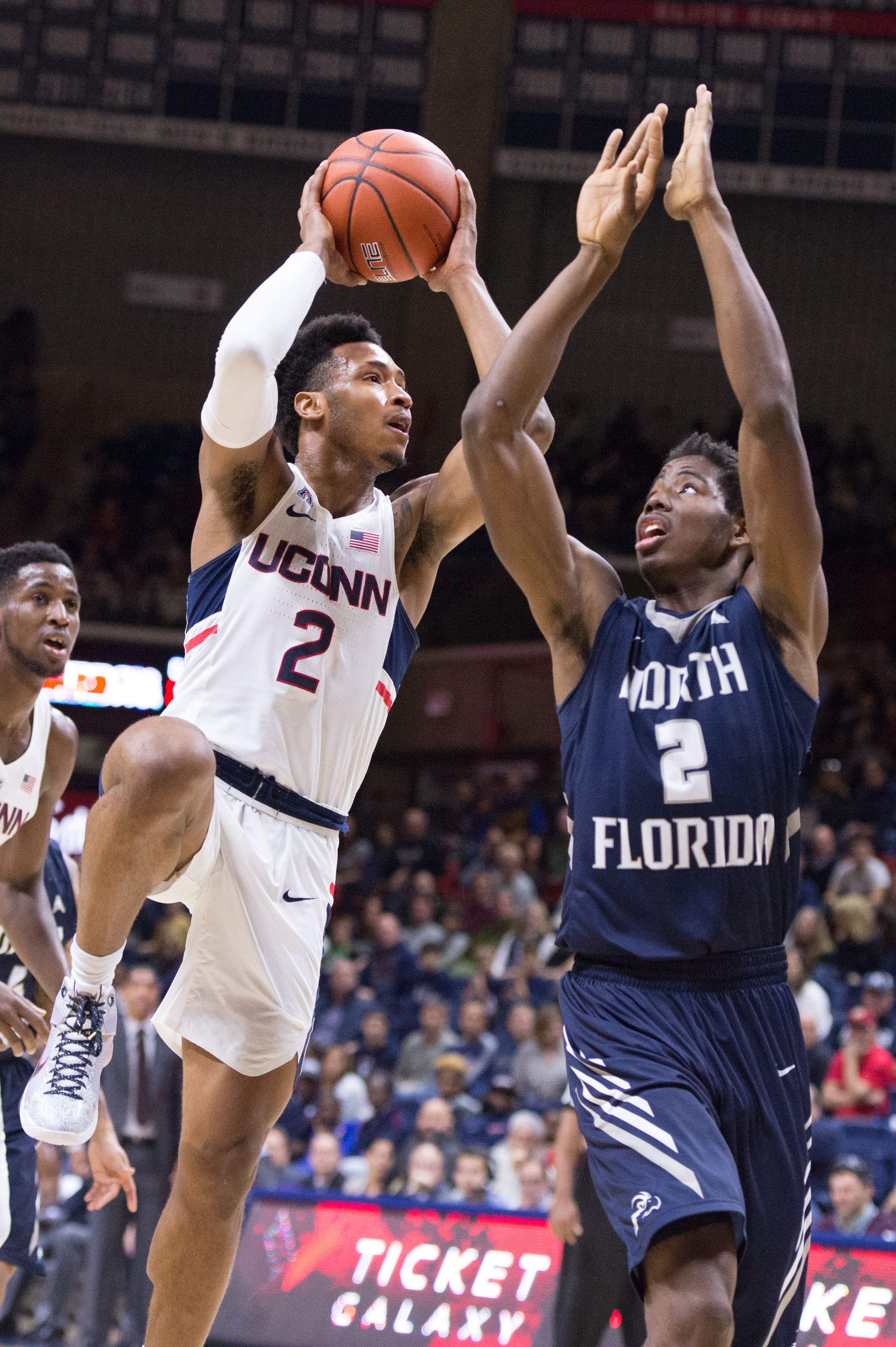 Copy of UConn Men's Basketball vs. Ospreys #3464 December 18, 2016.jpg