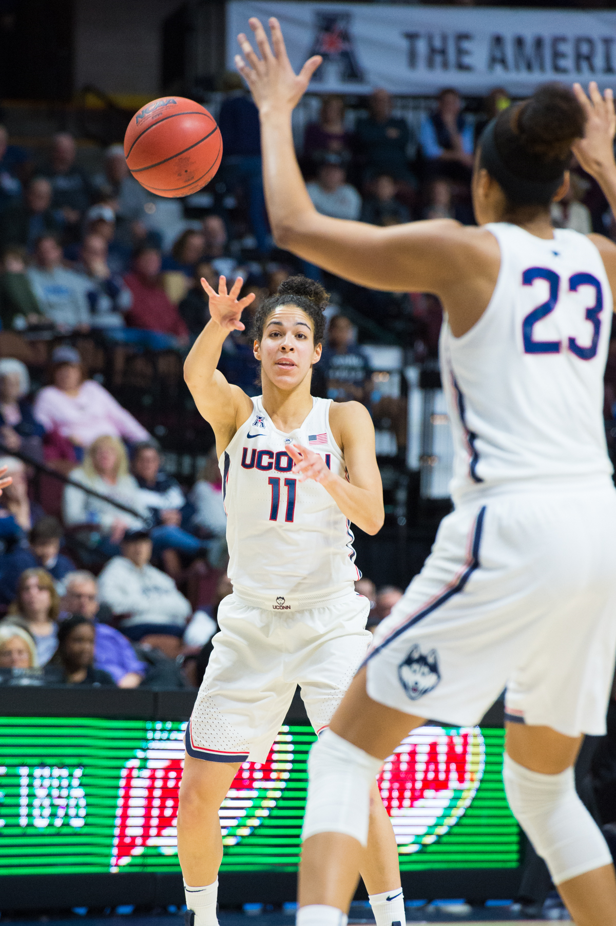 UConn Womens Basketball vs Cincinnati #5329 March 06, 2018.jpg