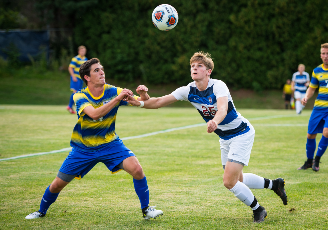 ECSU Mens Soccer #8438 August 29, 2017.jpg