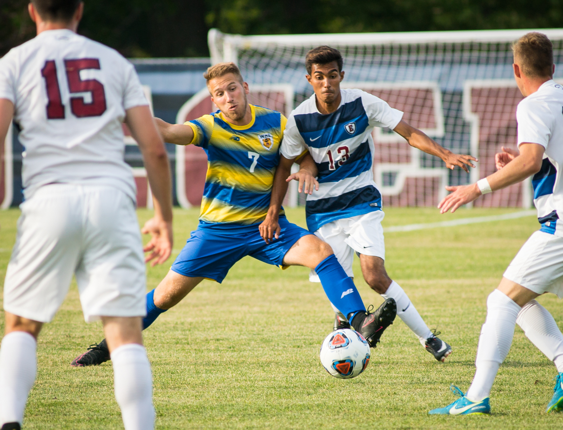 ECSU Mens Soccer #09158 August 29, 2017.jpg