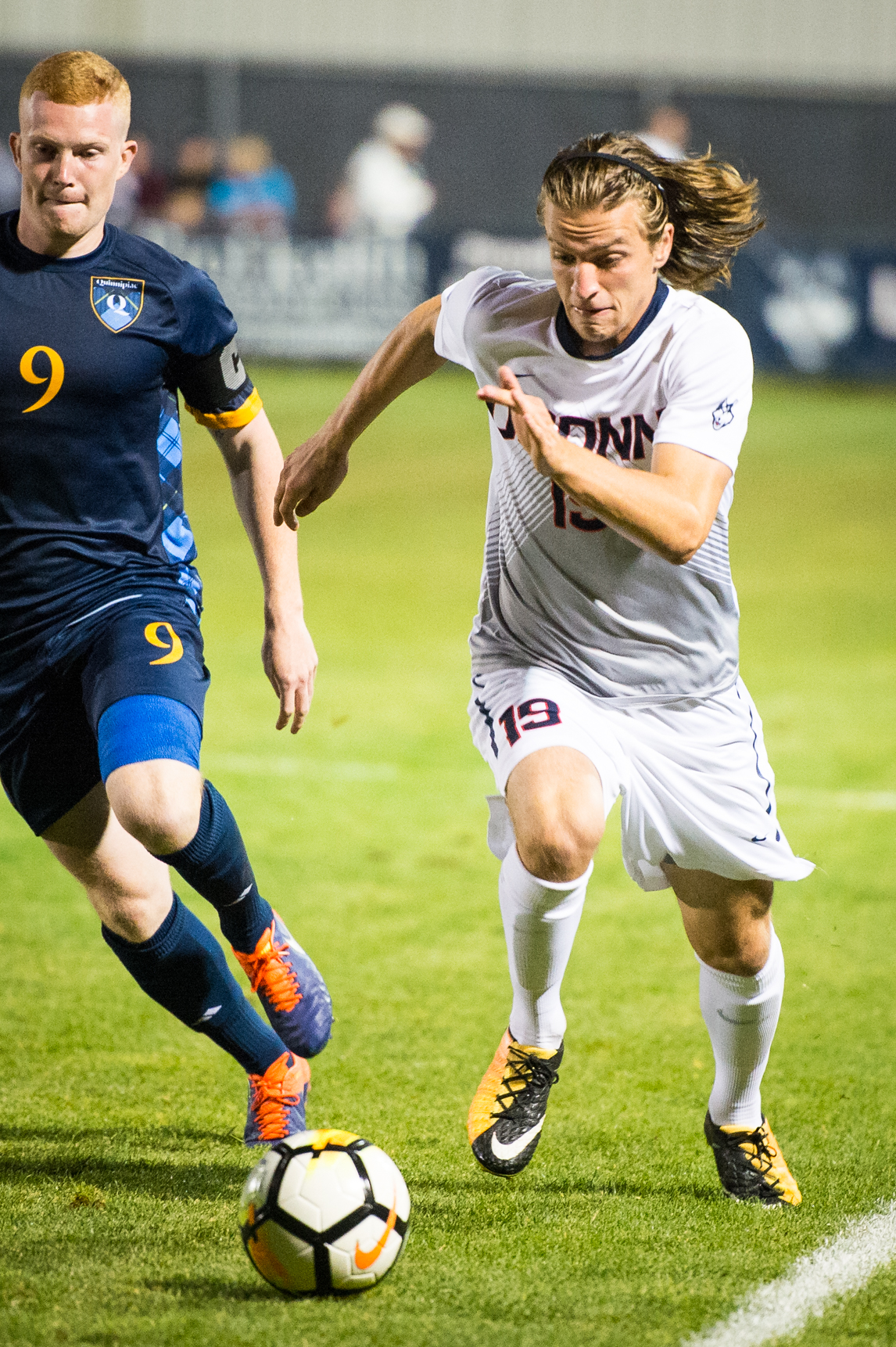 UConn Mens Soccer #9441 August 29, 2017.jpg