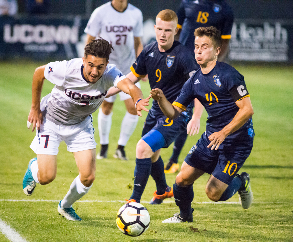 UConn Mens Soccer #9053 August 29, 2017.jpg
