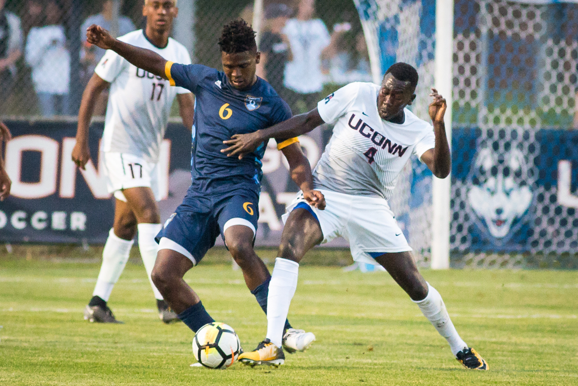 UConn Mens Soccer #00250 August 29, 2017.jpg