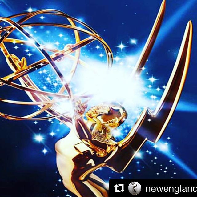 @davewurtzel congrats on the nomination! Means a lot to have been apart of this film. #Repost @newenglandemmy with @get_repost ・・・ The NATAS Boston/NE committee has approved the advance release of 2 nomination  categories, they are:  EDUCATION/SCHOOLS  At Wonder's Peak: Discovering Science On Talcott Mountain  Connecticut Public Television David Wurtzel, Director Carol Sisco, Executive Producer Paul Pfeffer, Associate Producer Tyler Russell, Camera Operator Anthony Coppola, Narrator Sam Hockaday, Visual Effects Michael Zaritheny, Drone Operator  Dance With Me  The Boston Globe Scott Lapierre, Director/Producer/Editor Emily Zendt, Producer/Photographer Taylor De Lench, Producer Scott Helman, Executive Producer Anush Elbakyan, Executive Producer  Lauren Gaudette  WMUR Jason King, Reporter/Producer/Editor Jason Modeski, Videographer Walker Smith, Videographer Chris Shepherd, Editor  Made Possible: The Business Of Junior Achievement  Connecticut Public Television John Holt, Producer/Writer/Director David Allen, Editor Carol Sisco, Executive Producer Larry Roeming, Audio Kevin Kuhl, Camera Sam Hockaday, Motion Graphics Maine Education Project  Maine Public Broadcasting Network Robbie Feinberg, Reporter/Producer David Boardman, Executive Producer Shannon Moss, Host Nick Godfrey, Director Nick Woodward, Producer Rebecca Conley, Videographer/Editor Brian Bechard, Videographer/Editor  Reporting From Cuba  WCVB Channel 5 Mike Beaudet, Producer Carlene Hempel, Producer Zach Ben-Amots, Photographer Daniel Mortimer, Photographer Sofia Bergmann, Photographer  Serious Fun At MIT  MIT/ Department of Mechanical Engineering John Freidah, Producer  REPORTER-FEATURES/HUMAN INTEREST  It's Not All Bad News Nick Emmons, Reporter NBC 10 Boston Jim Altman Features  FOX 61 Jonathan Choe Reporter Features/Human Interest  NBC10 Boston  Kevin Nathan Reporting Composite NBC CT Kimberly Bookman, Storyteller WHDH Perry Russom, reporter  NBC10 Boston