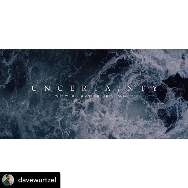 Tune in tonight! New CPTV doc by @davewurtzel that I had the great opportunity to work on premieres tonight 8pm. Posted @withrepost • #mentalhealth #mentalhealthawareness #anxiety  Dir. | DP - @davewurtzel  Producer - @jcyr412  Drone op - @mzaritheny  #cinematography #film #filmmaking #filmmaker #cinematographer #director #dp #dop #cine #cinema  #directorofphotography #filmproduction #videoproduction #dji #mavic2pro #dronecinematography #aerialphotography #aerialcinematography @djiglobal