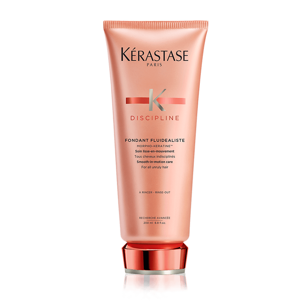 kerastase-discipline-fondant-fluidealiste-unruly-hair-conditioner.png