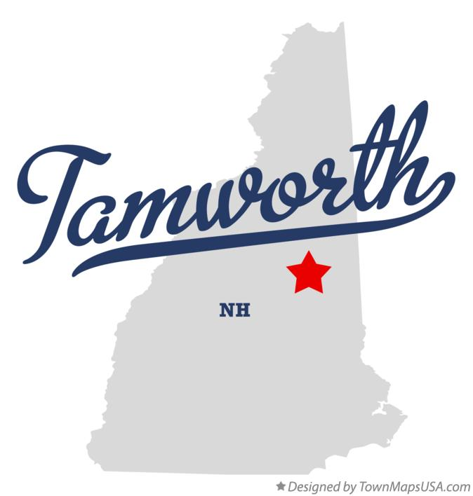 map_of_tamworth_nh.jpg