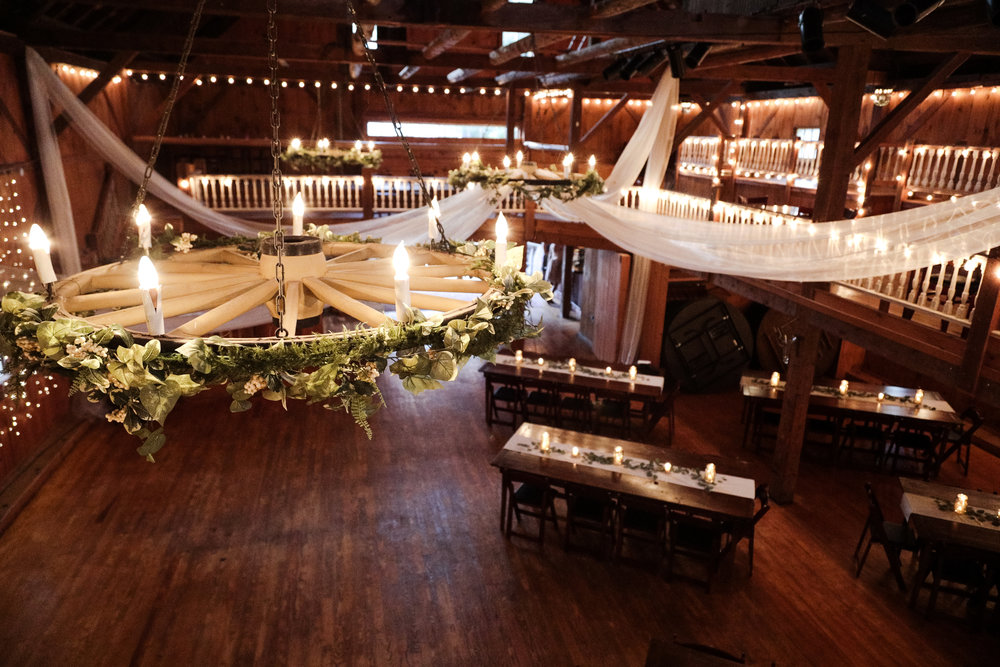preserve barn.jpg