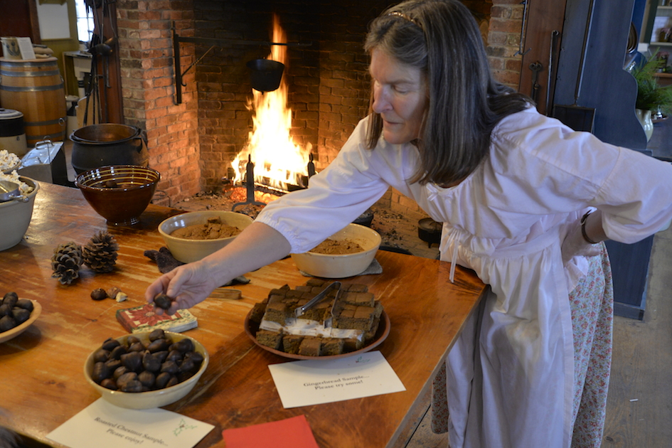 remick Hearth-cooking.JPG