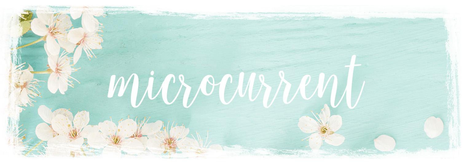 Microcurrent 2.jpg