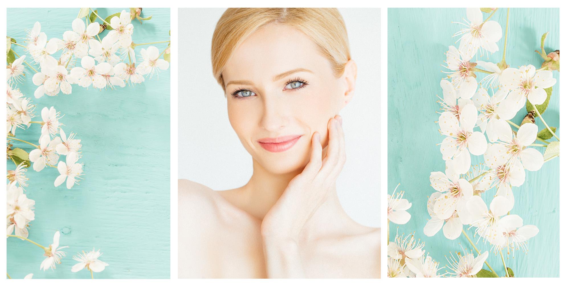 Kim Michele Skin Care