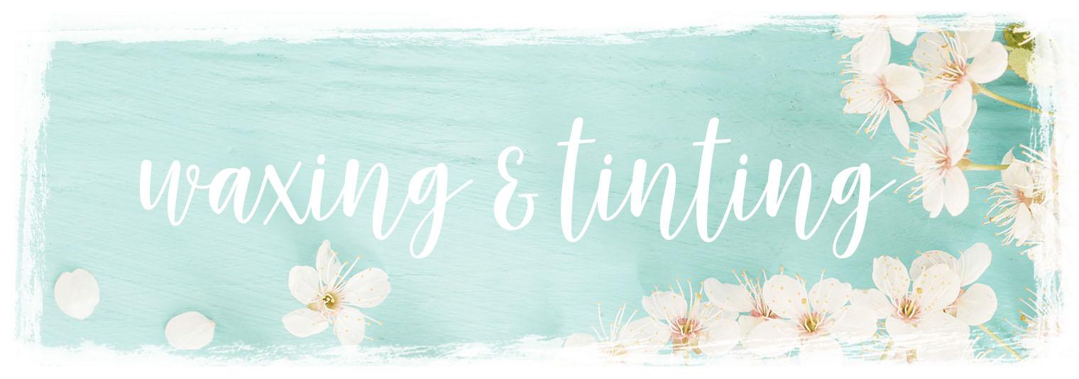 Waxing & Tinting Banner.jpg