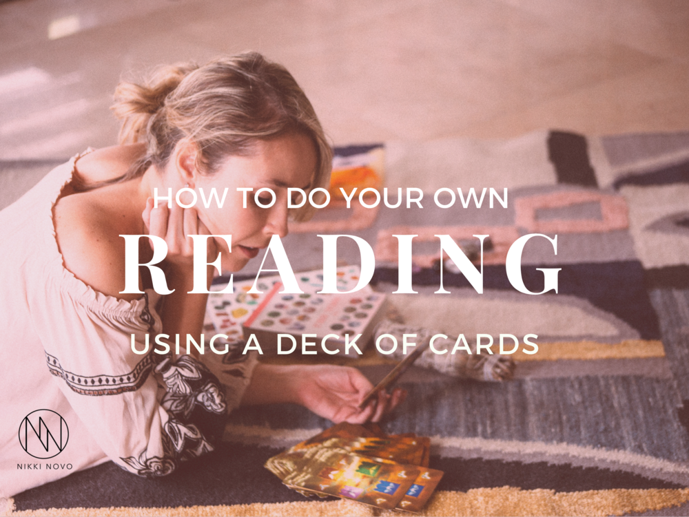 how-to-do-your-own-card-reading.png