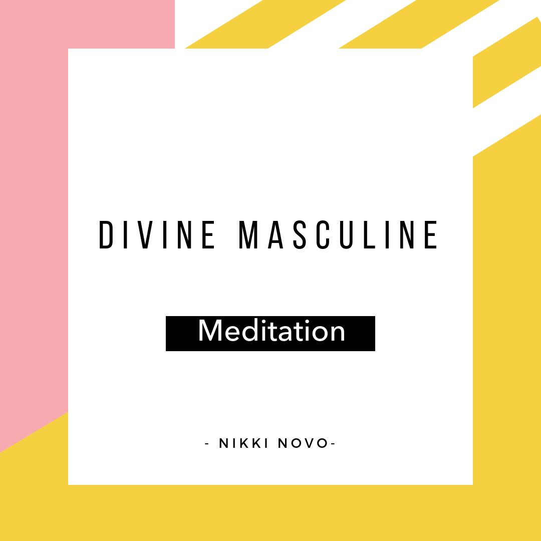 Divine-masculine-meditation.png