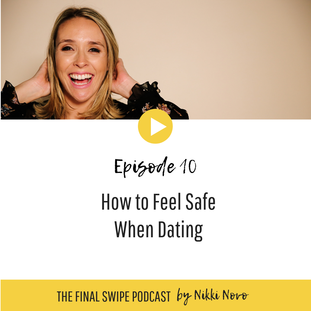 Nikki-Novo-How-to-Feel-Safe-When-Dating.png