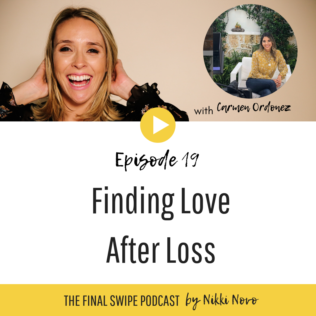 Finding-love-after-loss-nikki-novo-dating-podcast.png