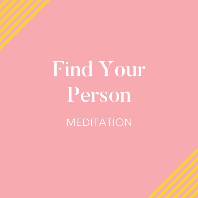 Dating-Meditation-Find-Love-Meditation.png