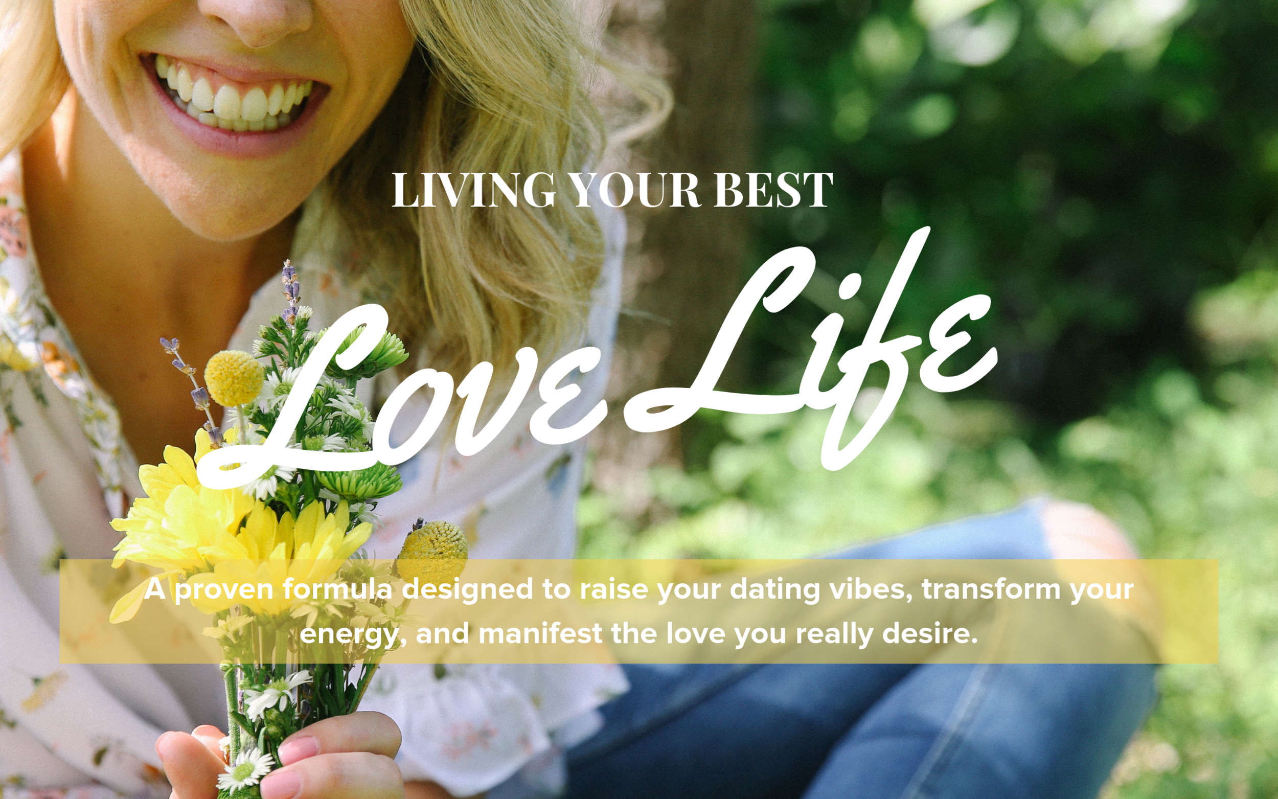 nikki-novo-living-your-best-love-life-intuitive-relationship-coach-course.png
