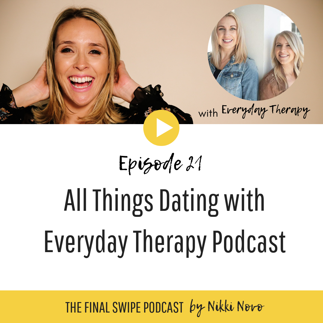 Everyday-Therapy-Podcast-Dating-Podcast-Nikki-Novo.png