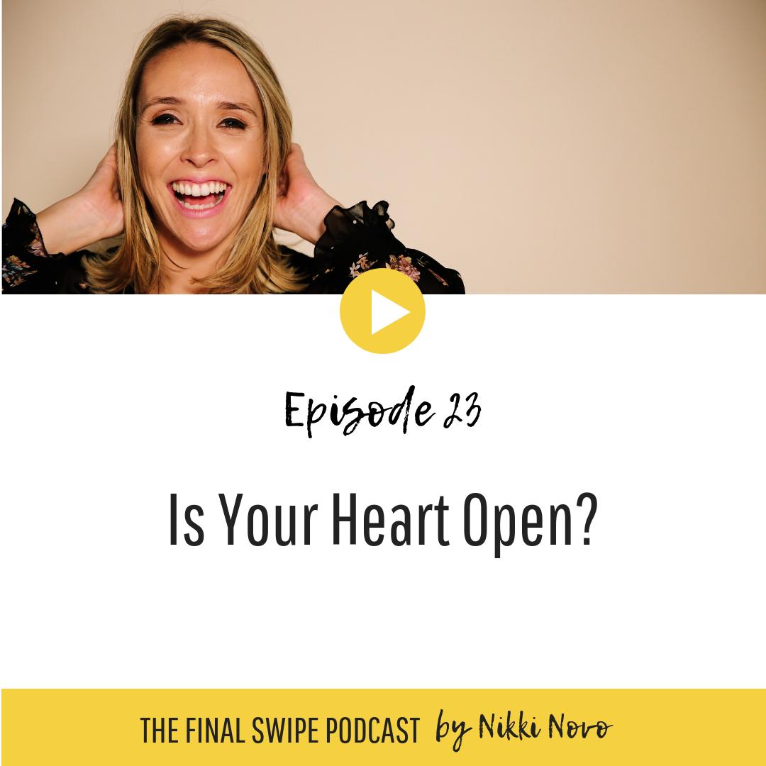 Dating-Podcast-Heart-Chakra-Nikki-Novo.png