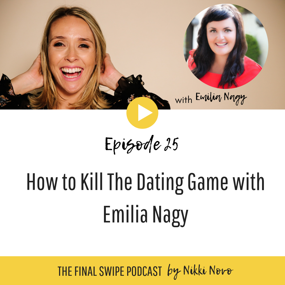 Dating-Podcast-How-to-Kill-The-Dating-Game-Emilia Nagy.png