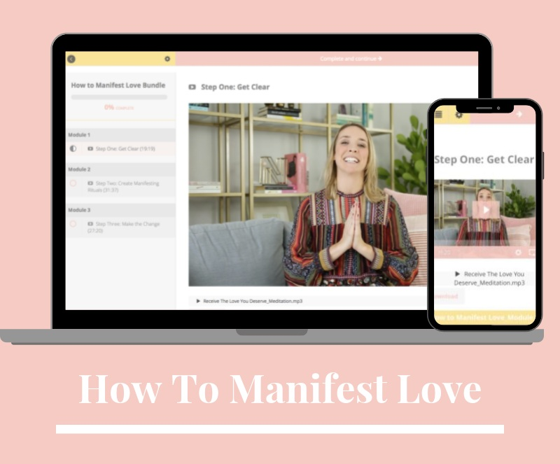 How+to+manifest+love.jpg
