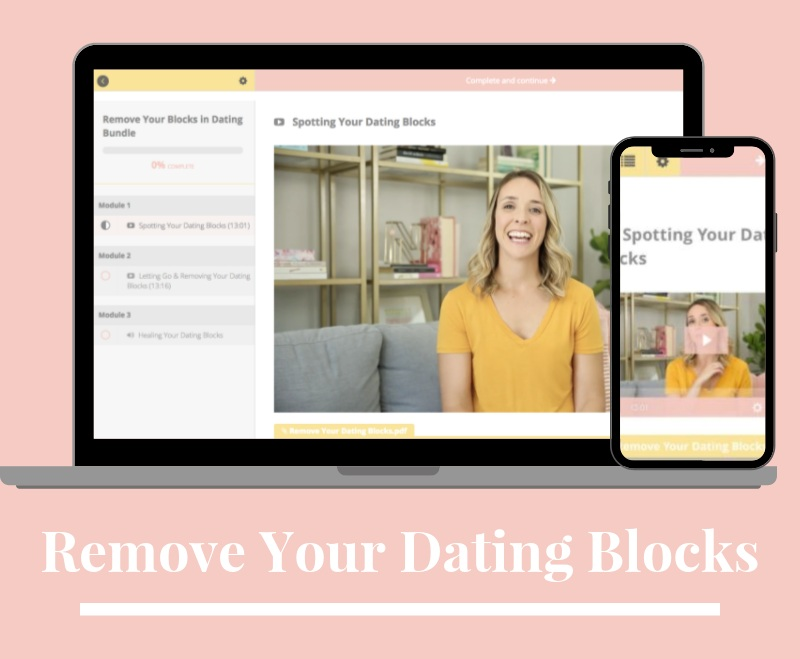 Remove+Your+Dating+Blocks.jpg