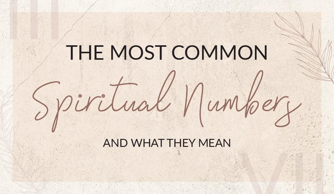 SpiritualNumbers_Blog.jpg