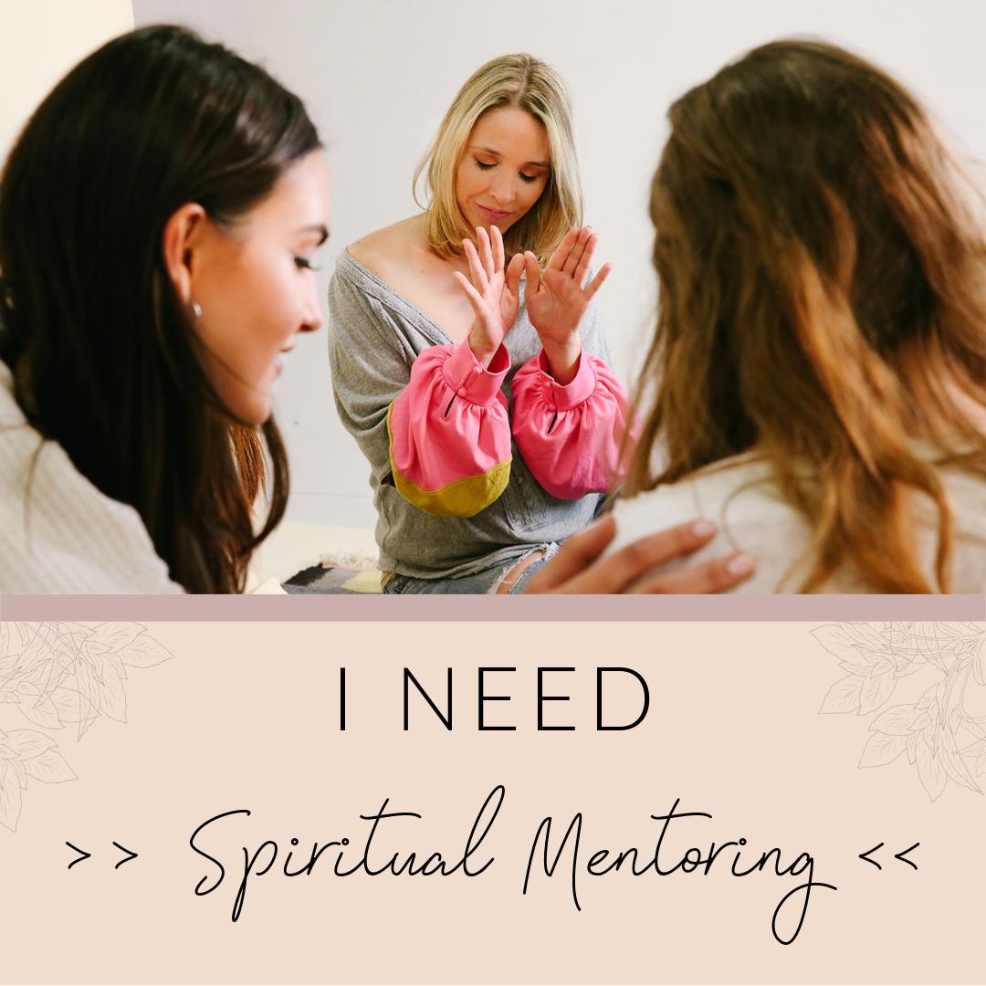 nikki-novo-spiritual-mentor.png
