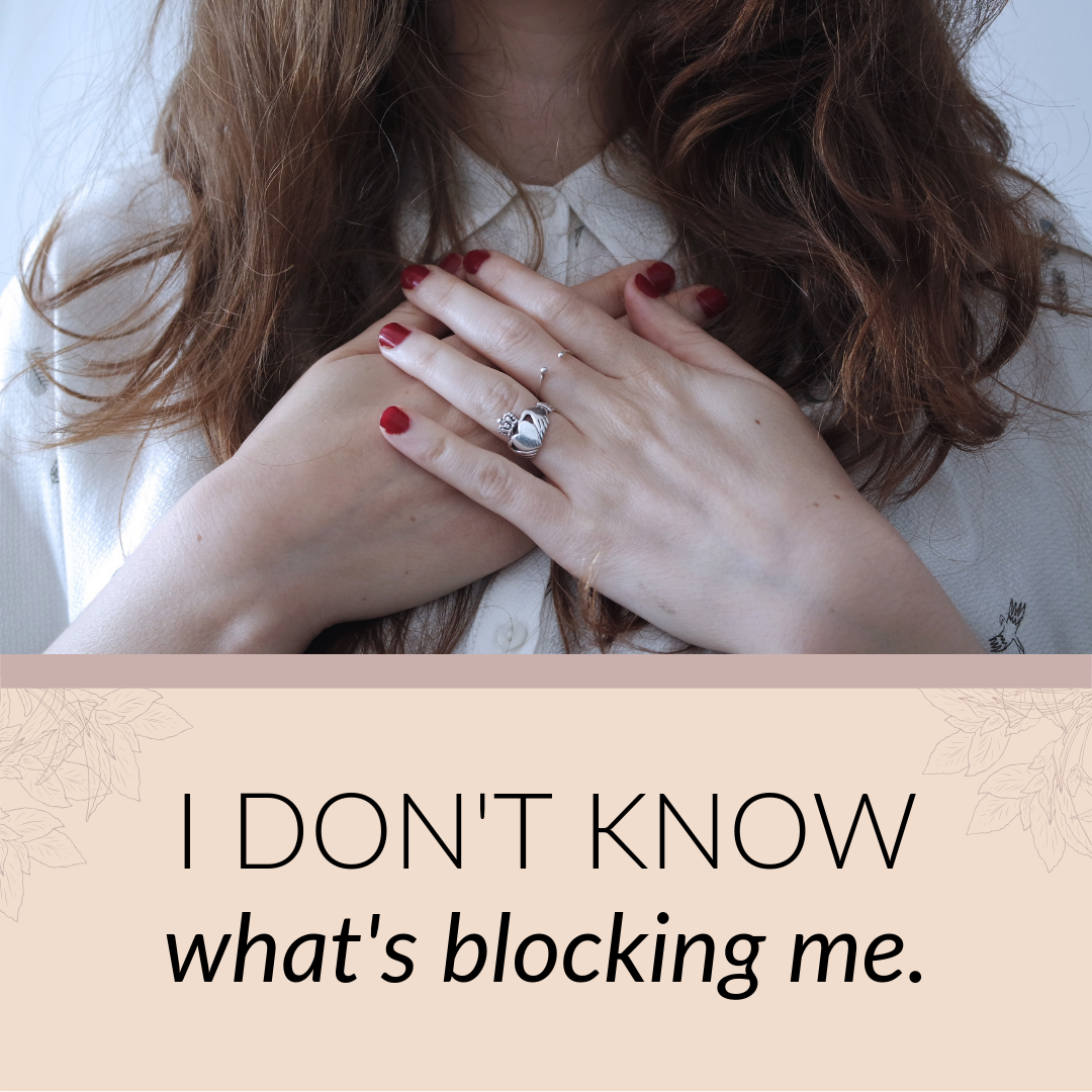 nikki-novo-intuitive-relationship-coach-block-bundle-icon.png