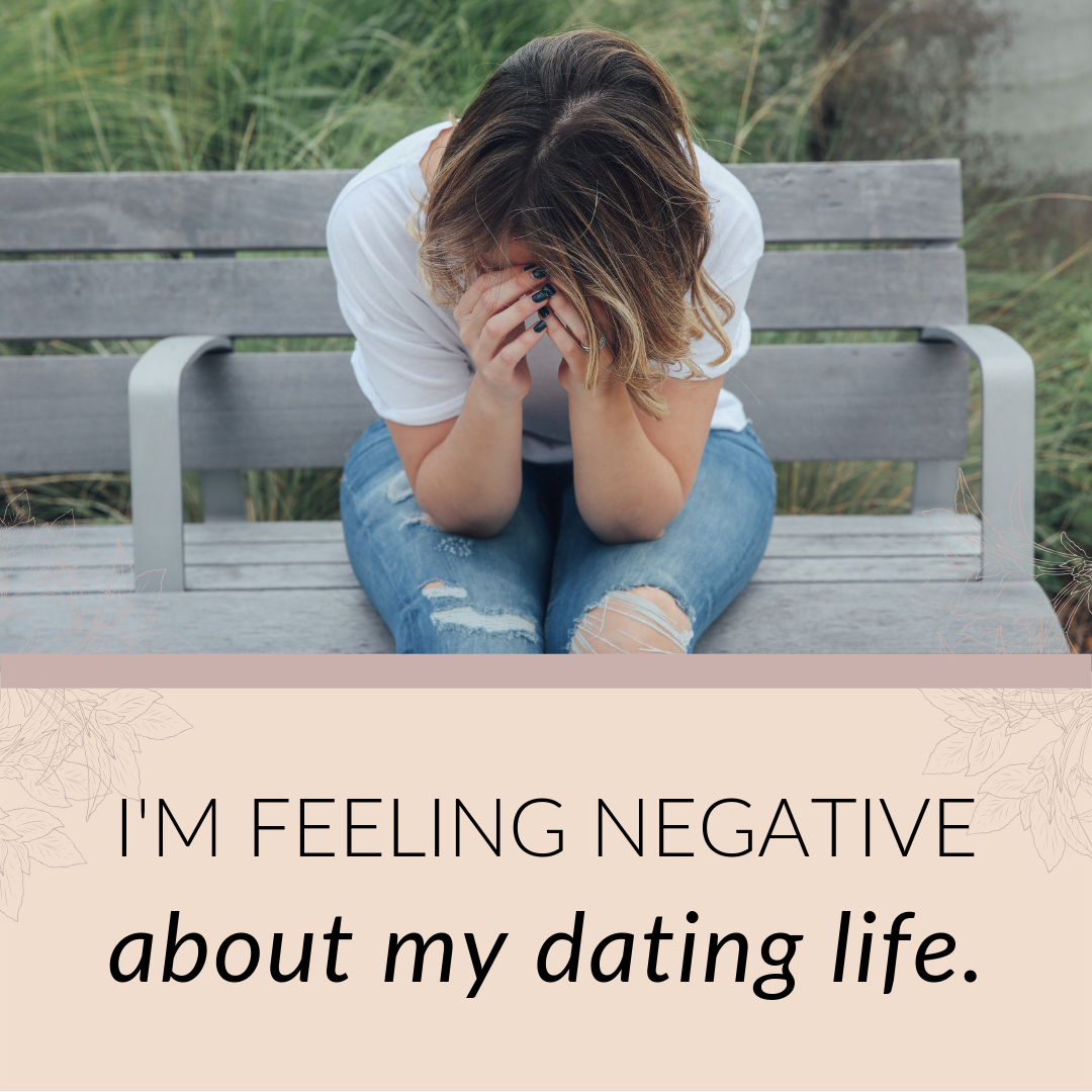 nikki-novo-intuitive-relationship-coach-lybll-icon.png