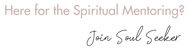 nikki-novo-spiritual-mentorship-program.png