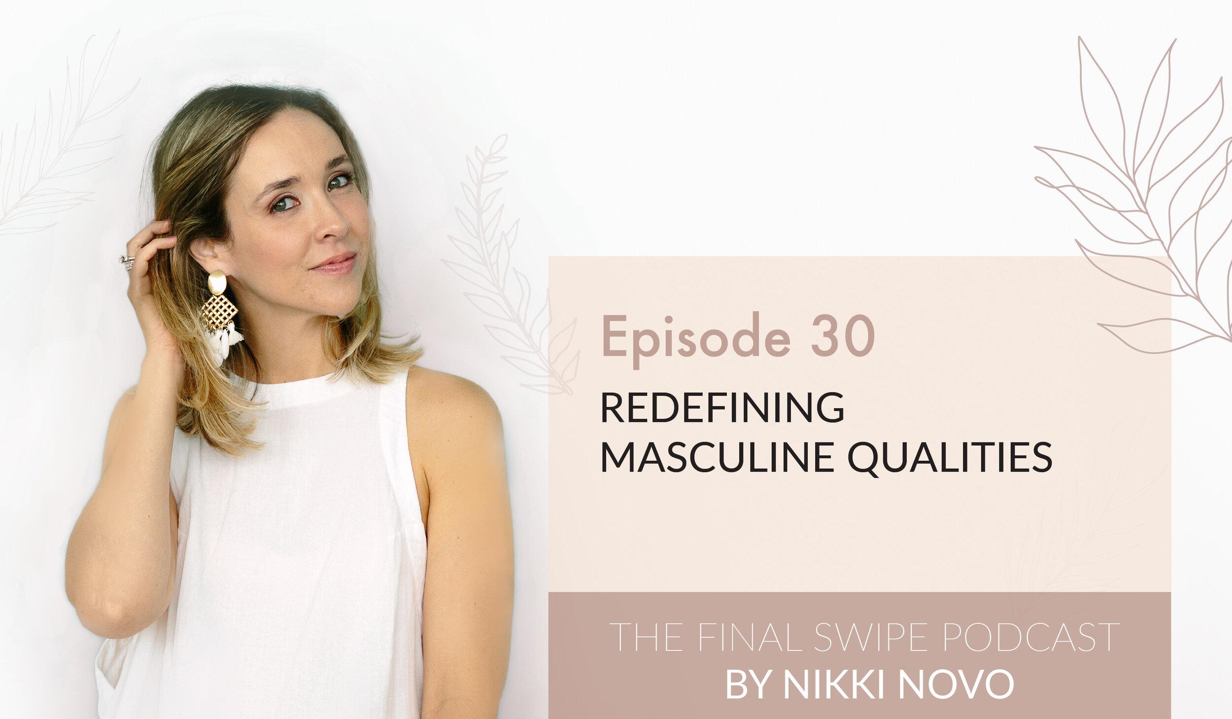 NikkiNovo_Podcast30_Blog.jpg