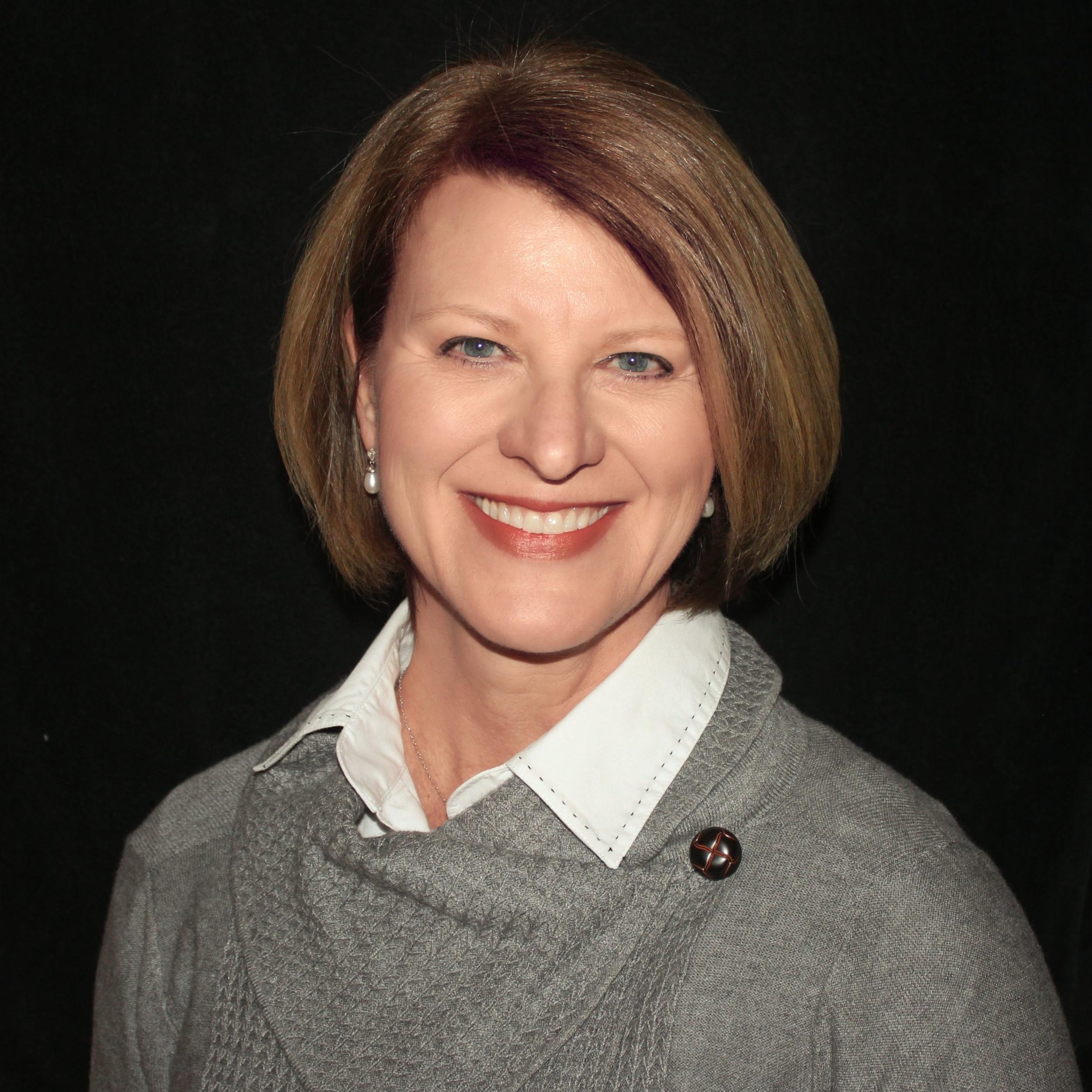 Shelly M. Rowan, Partner - Location: Boulder OfficeP | 303.581.0722E | srowan@promolaw.com