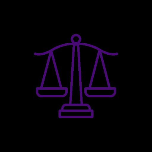 noun_legal_2332628.png
