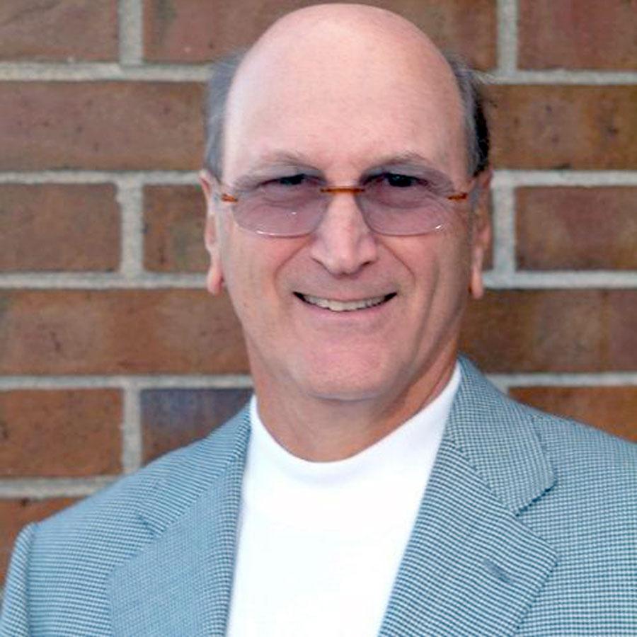 Martin J. Cohen, Partner - Location: New York OfficeP | 212.986.8282E | mcohen@promolaw.com