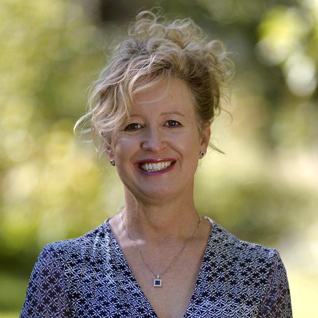 Roslyn J. Kitchen, Partner - Location: Boulder OfficeP | 303.581.0722E | rkitchen@promolaw.com