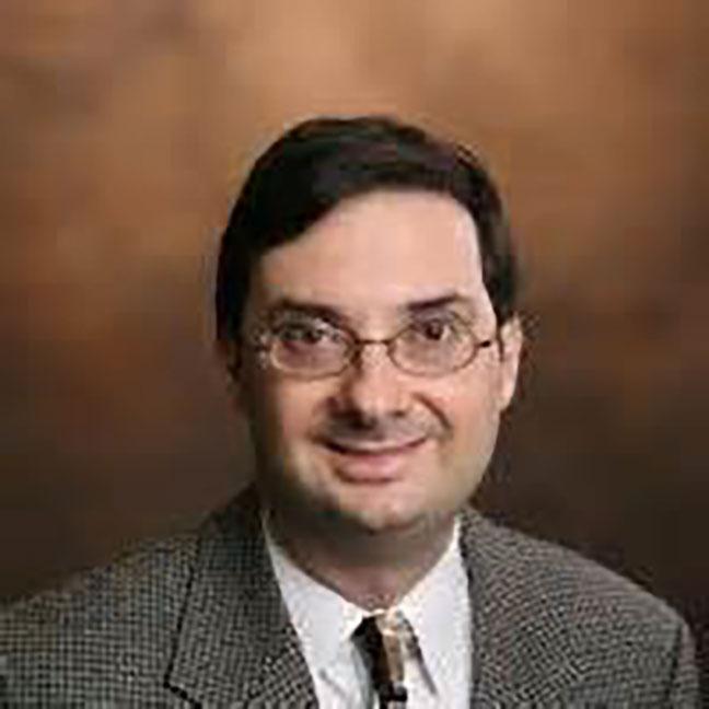 Scott A. Schleifstein, Partner - Location: New York OfficeP | 212.986.8282E | sschleif@promolaw.com