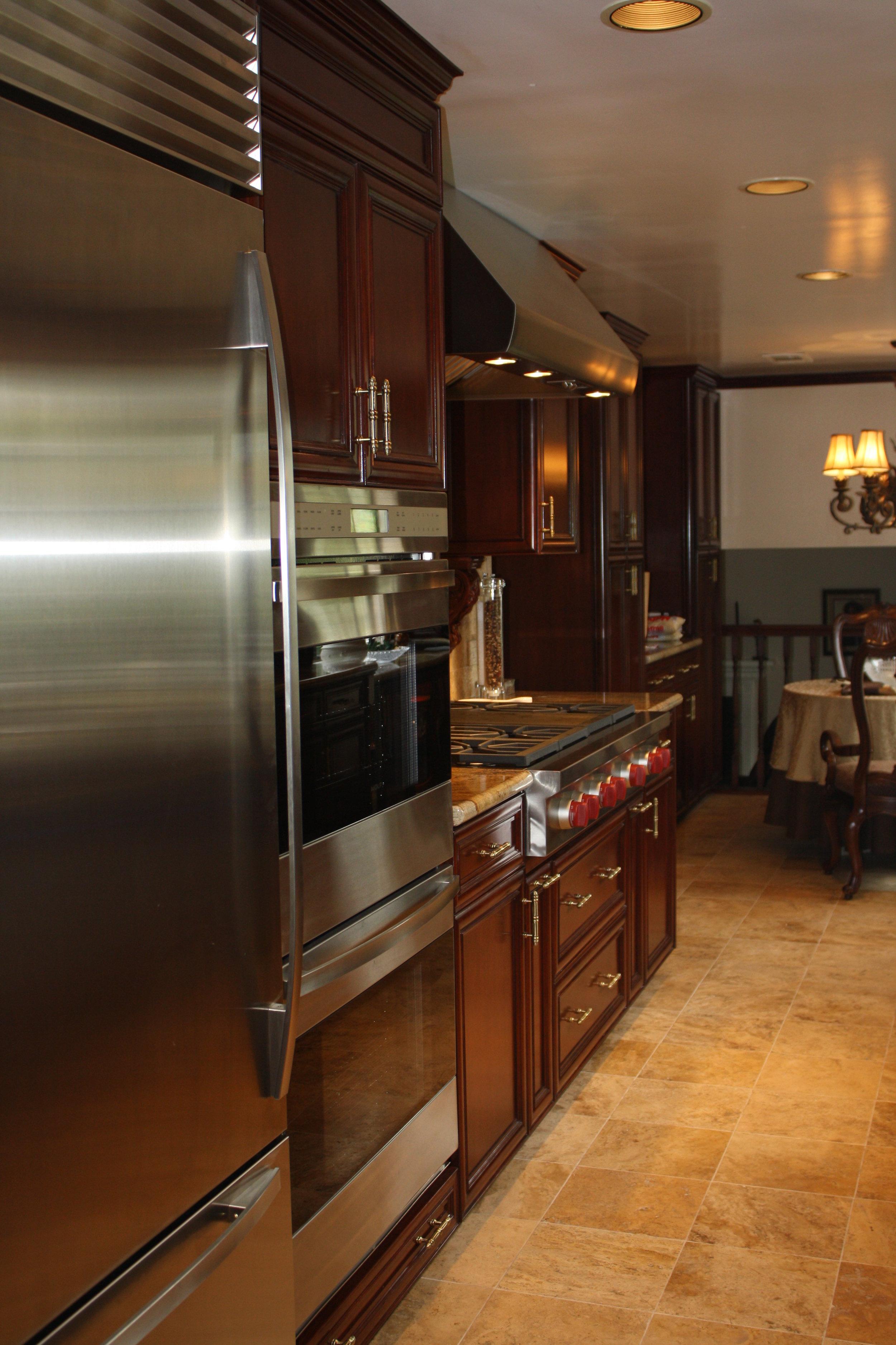 Wright Kitchen-Final, Sept_ 17, 09 046.jpg