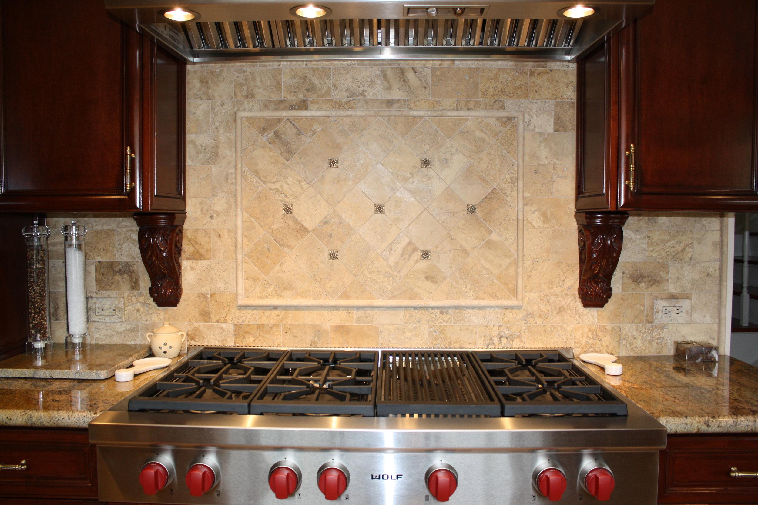 Wright Kitchen-Final, Sept_ 17, 09 023.jpg