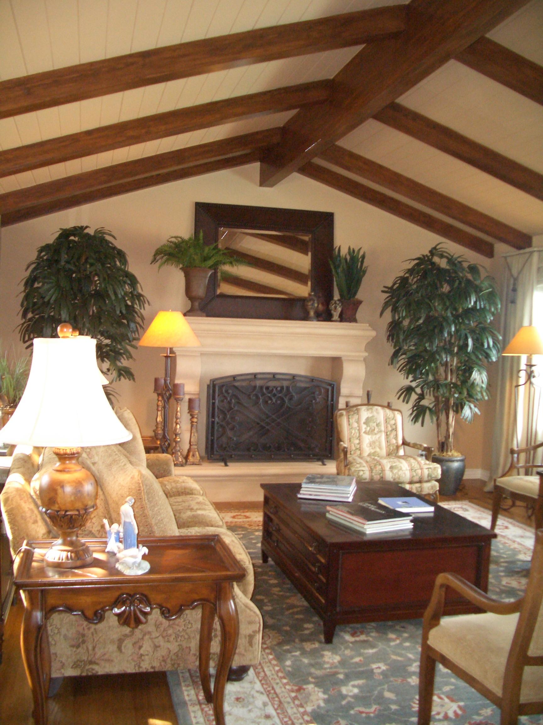 Pepys, Living Room.jpg