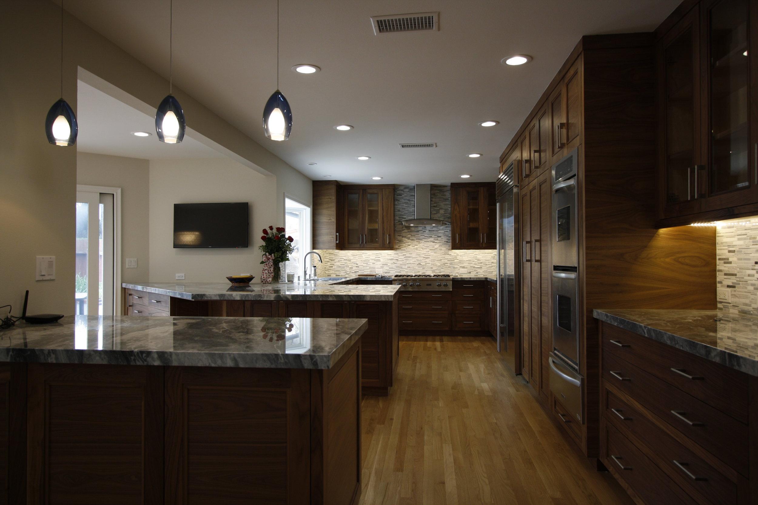 Pell Kitchen---Complete 038(1).jpg