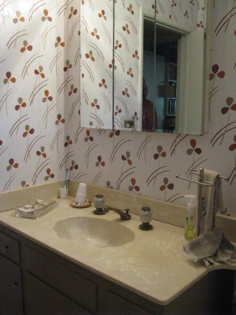 Pell Bathroom-BEFORE 001.jpg