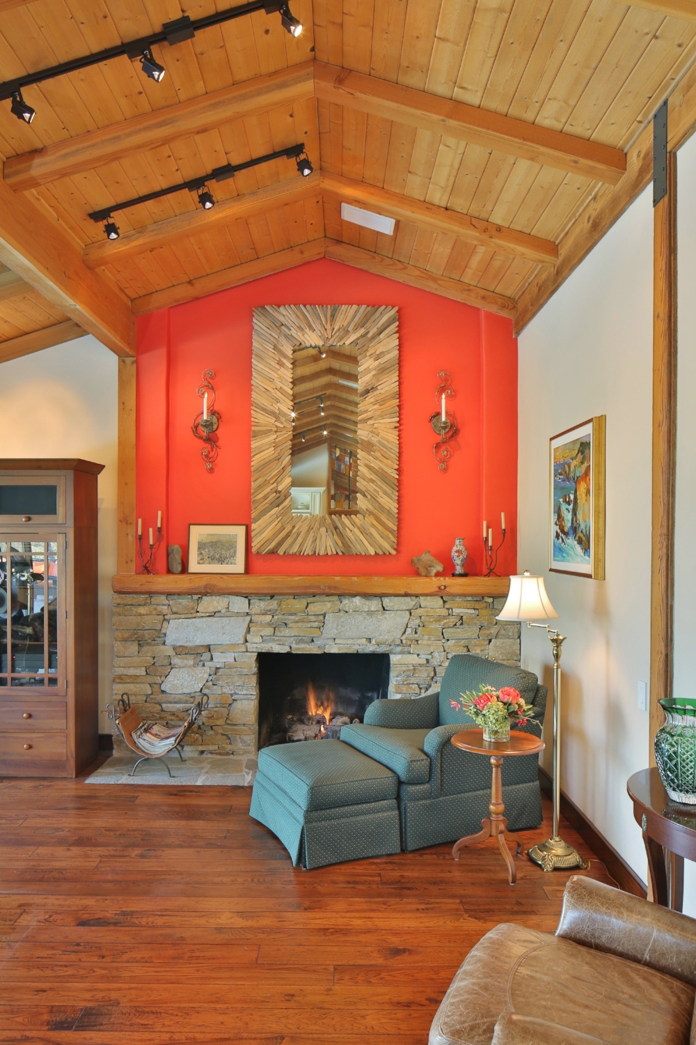 Family Rom Fire Place.JPG